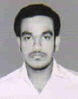 Parthasarathi Sen - photograph - India News